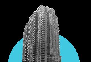 Lorena-Romano-Toronto-Real-Estate-Islington-West-Islington