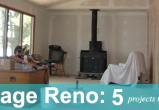 lorena-romano-toronto-cottage-renovations