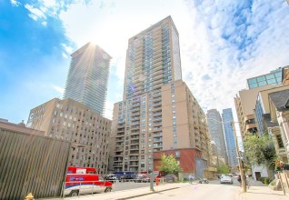 condo-listing-in-toronto-yonge-and-bloor-for-sale-or-rent-furnished