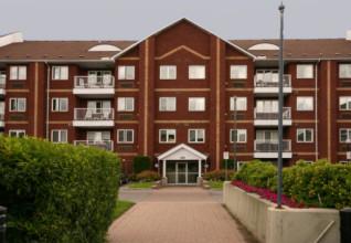 penthouse-condo-ajax