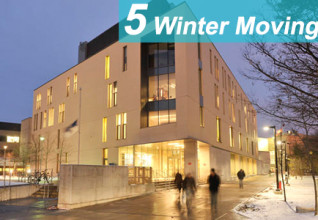 5-winter-moving-tips