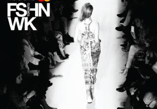 world-mastercard-toronto-fashion-week-2014