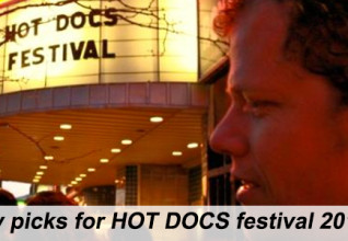hot-docs-festival-toronto