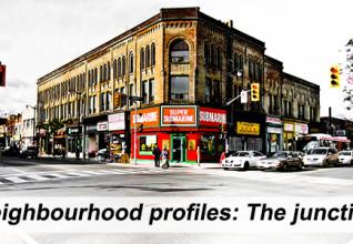 toronto-neighbourhood-profiles-the-juction