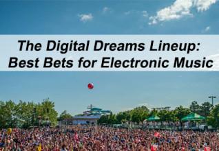 digital-dreams-lineup-djs