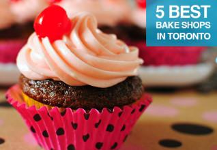 5-Best-Bake-Shops