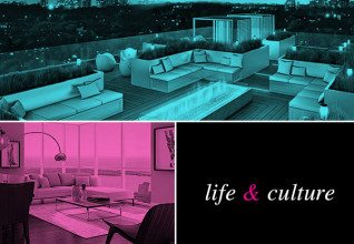 Condo-culture-and-lifestyle