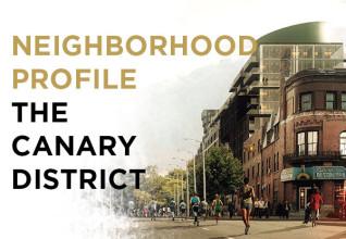 Neighborhood-Profile-The-Canary-District