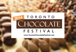 Toronto-Chocolate-Festival