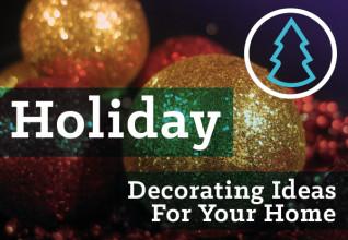 lr-holiday-decoration-ideas