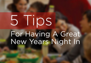 5-tips-for-having-a-great-new-years-night-in