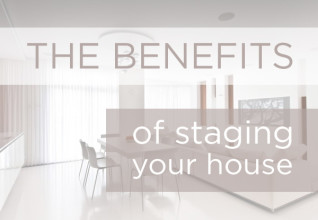 the-benefits-of-staging-your-house