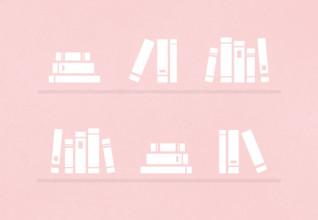 lr-books-to-read-list