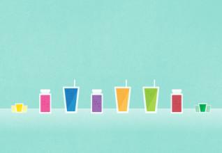 lr-juice-bars-toronto