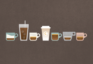 LR-best-coffee-shops-toronto