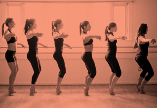LR-what-are-barre-workouts