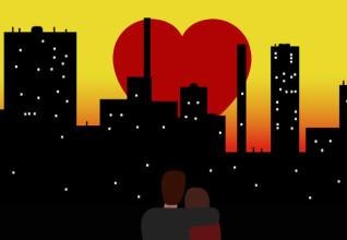 LR-Romance
