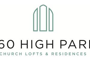 260 High Park Church Lofts Residences